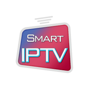 HOW TO RUN ON SAMSUNG/LG TV WITH | SMART IPTV APPS