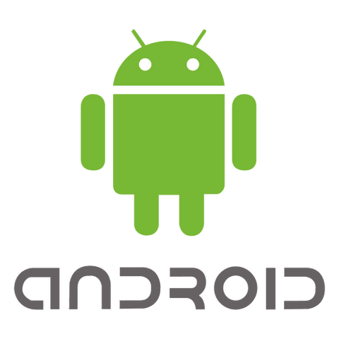 How to install IPTV code in android devices