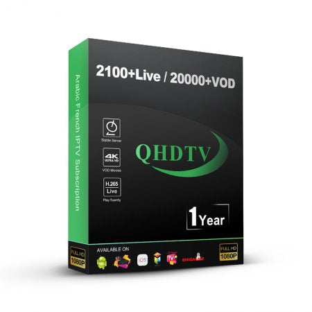 5_codes_Qhdtv_subscription