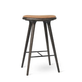 High Stool | Anniversary Collection