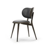 The dining chair sirka grey oak