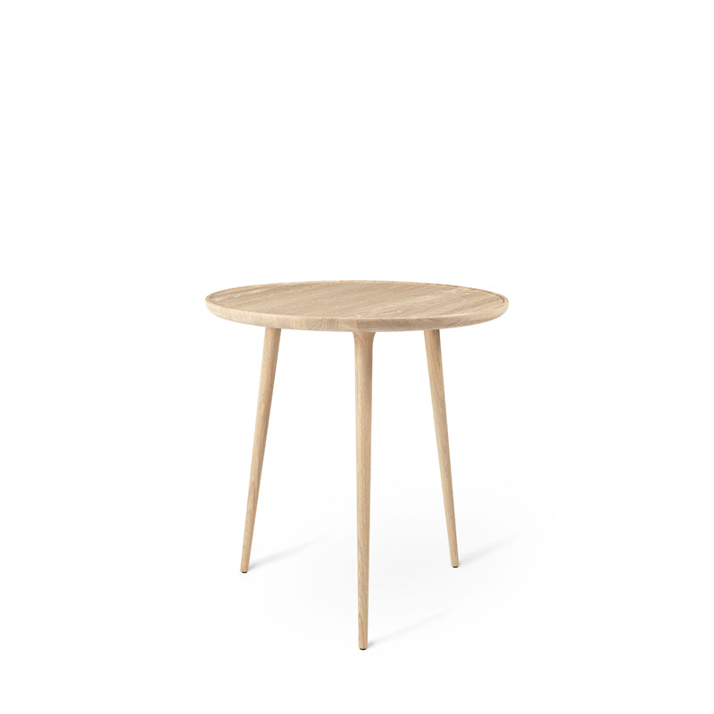 Accent Café Table | Ø 70