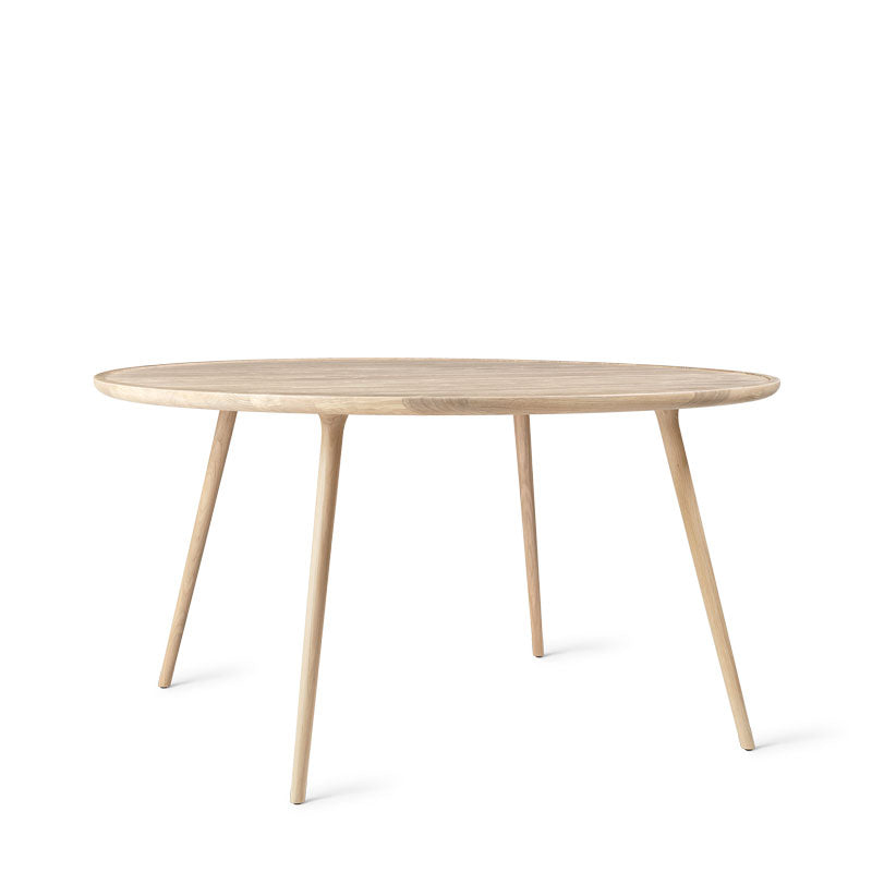 Accent Dining Table | Ø 140