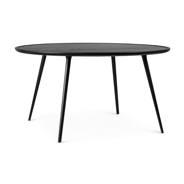 Accent Dining Table | Dia. 140 | by Space Copenhagen