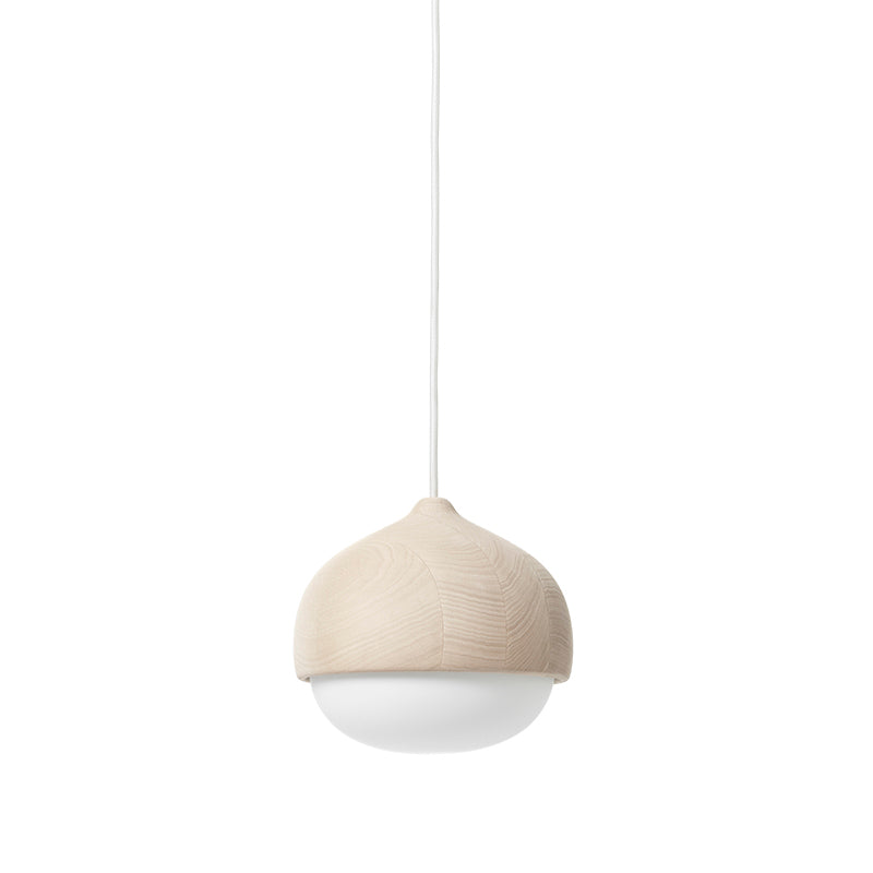 Terho Lamp | Natural | M