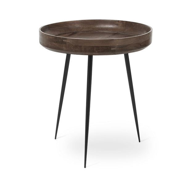Bowl Table | M Sirka grey