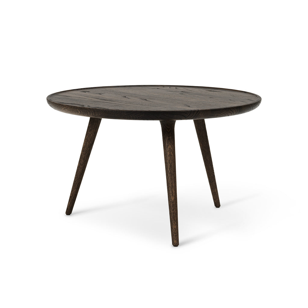 Accent Table | XL