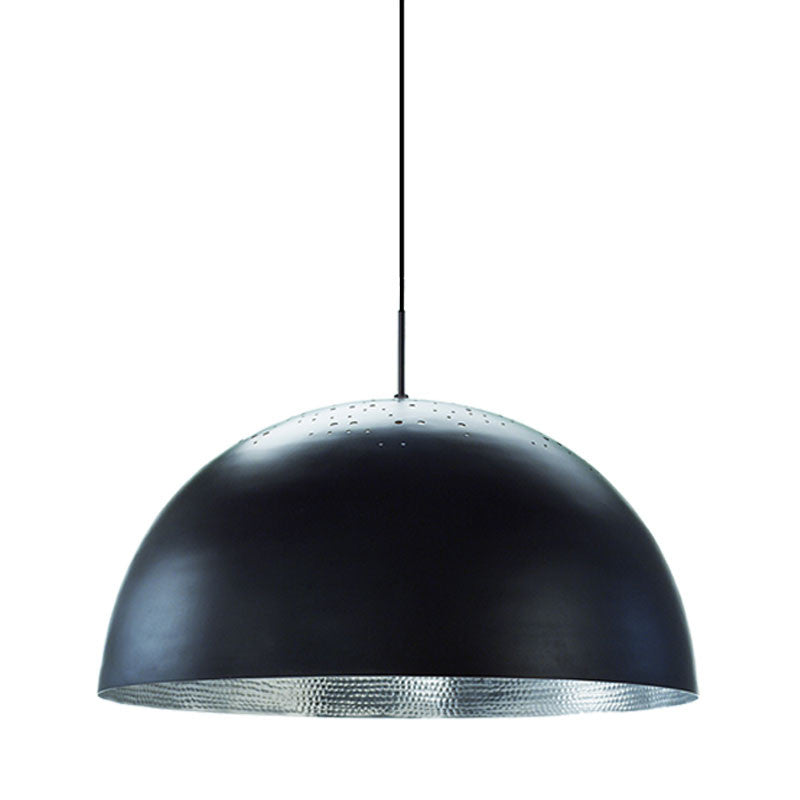 Shade Light | Black