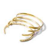 J-Delicate Bangle Set
