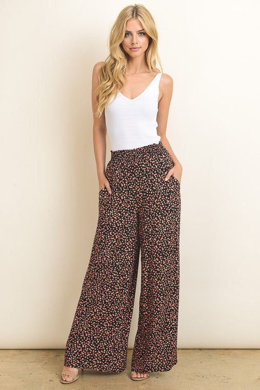 On The Horizon Pants