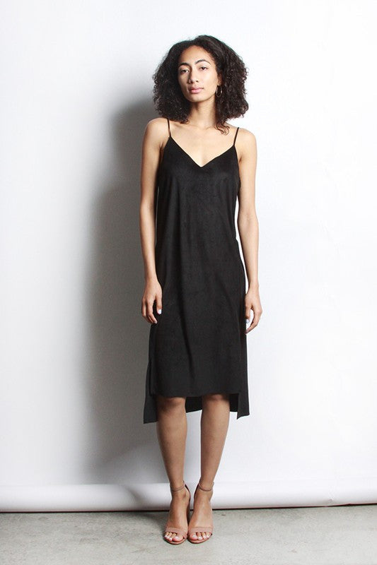 Sex In The City Dress