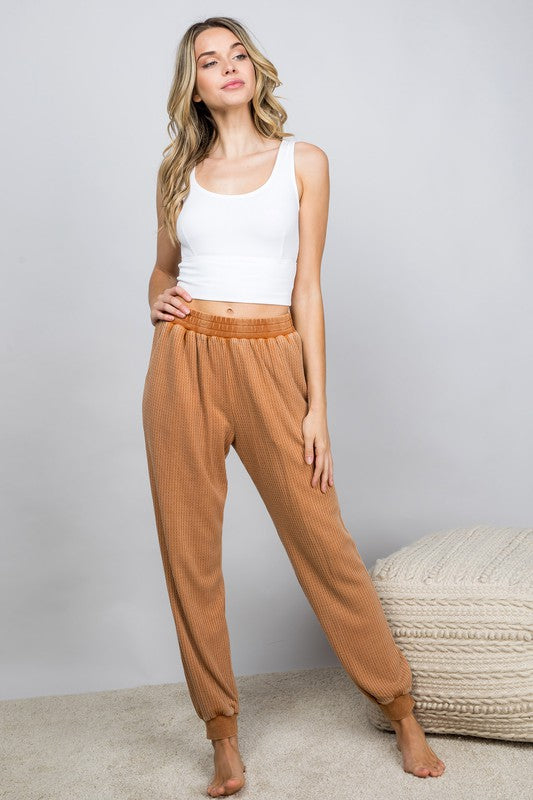 Take It Easy Lounge Pants
