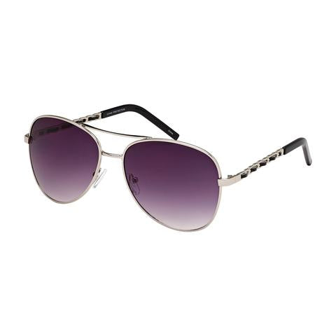 The Anna Sunnies