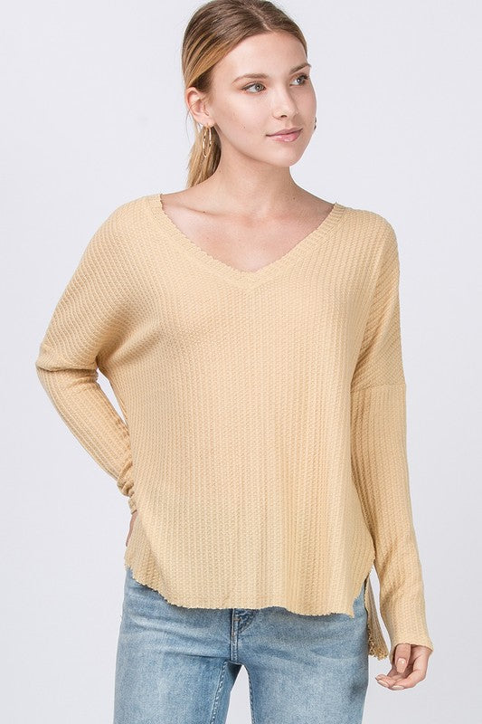 The Fiona Top