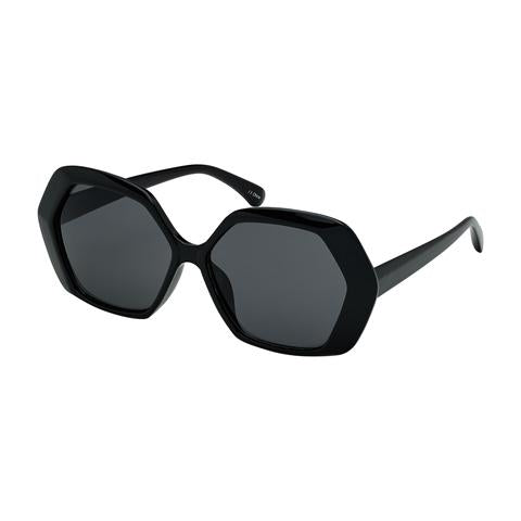 The Lynsee Sunnies