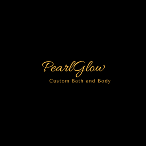 PearlGlow-Custom-Bath-and-Body-
