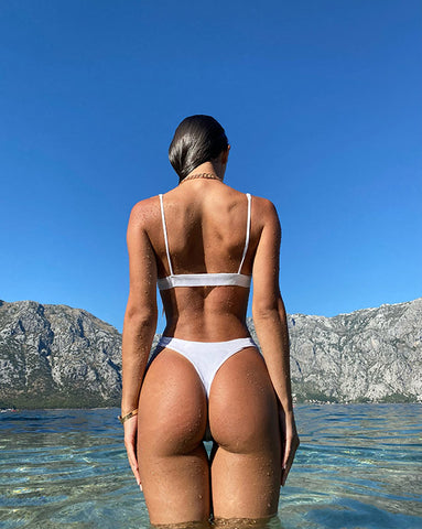 5 Bikinis That Make Your Booty Look Amazing Nellie