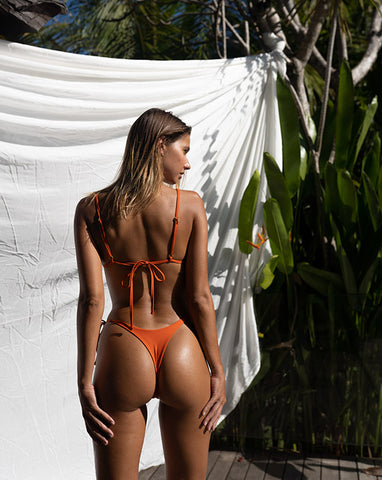 5 Bikinis That Make Your Booty Look Amazing Most Wanted