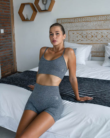 Move Activewear Sports Top