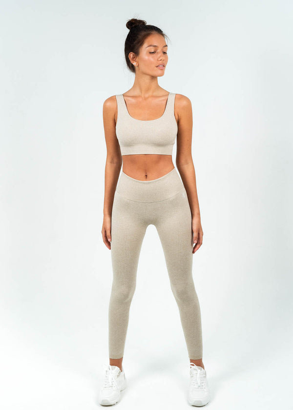 activewear set