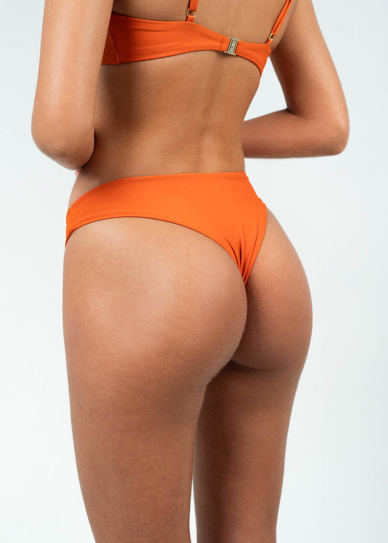 full coverage bikini bottoms