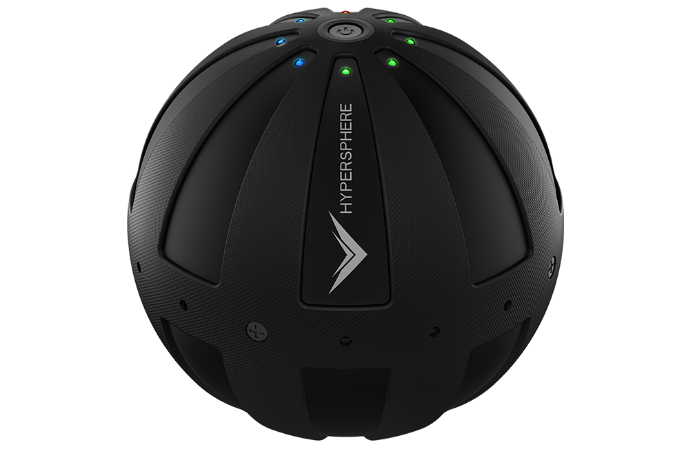 Hypersphere