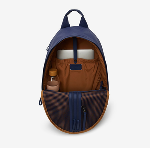 Stratus Backpack
