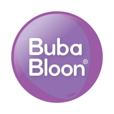 Bubabloon