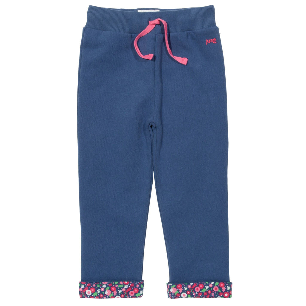 Kite Hedgerow joggers