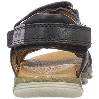 Froddo Boys Sandal Open Toe
