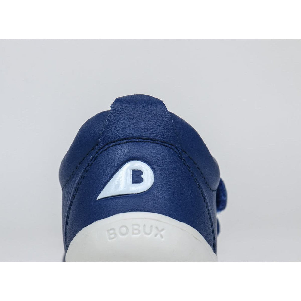 Bobux GRASS COURT BLUEBERRY
