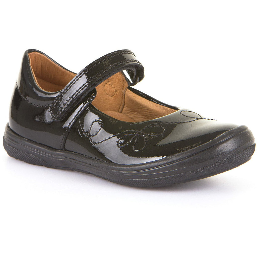 Froddo Children's Back To School Shoes