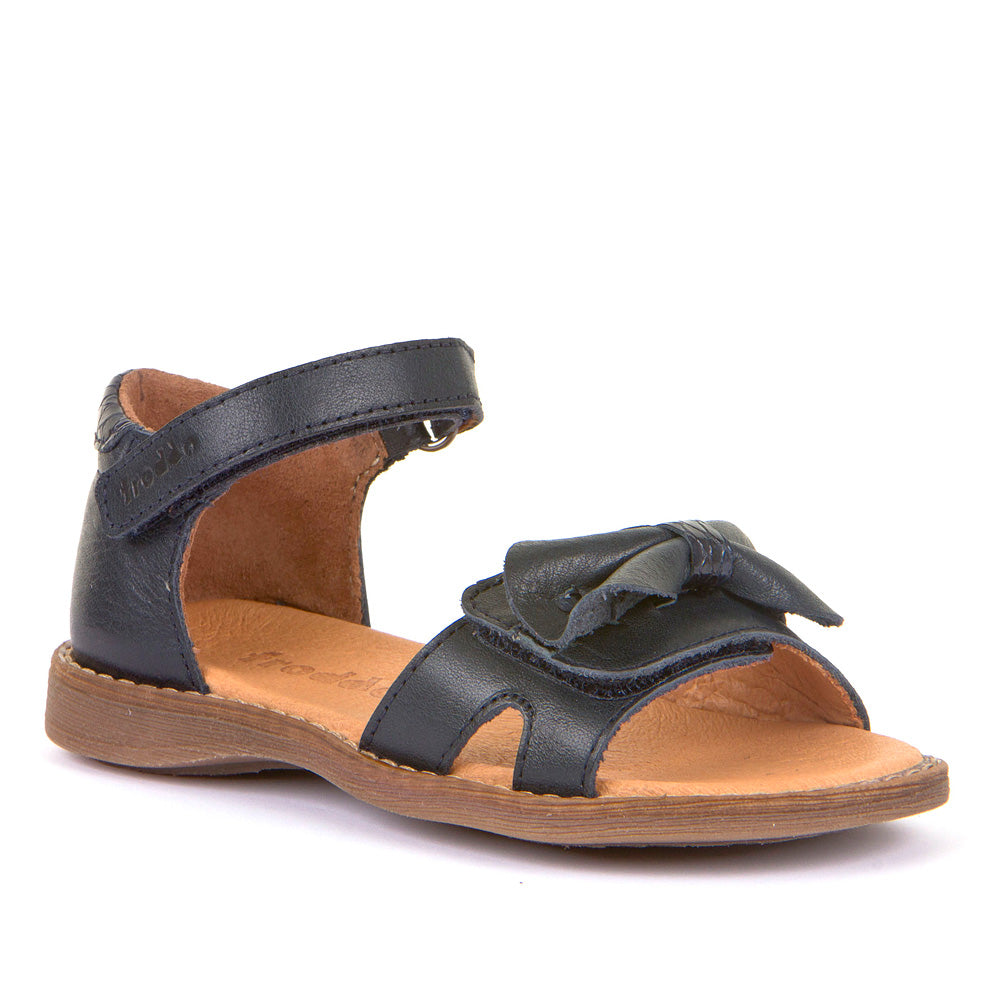 Froddo Children sandals