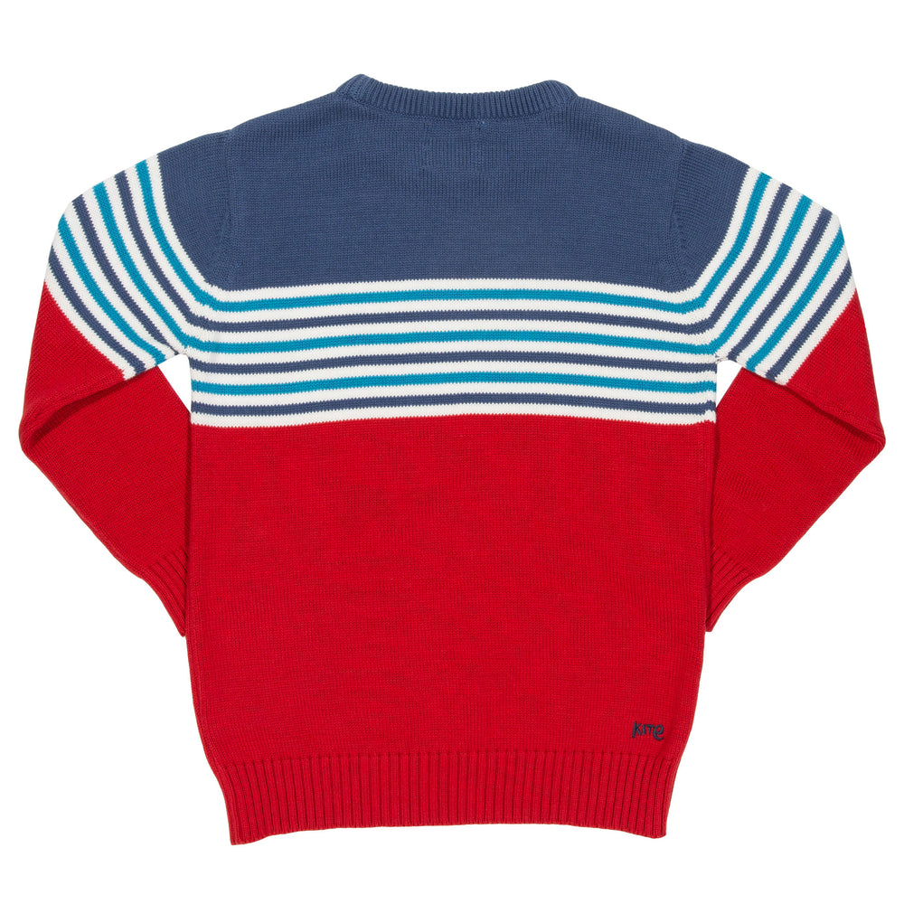 Kite Durlston jumper