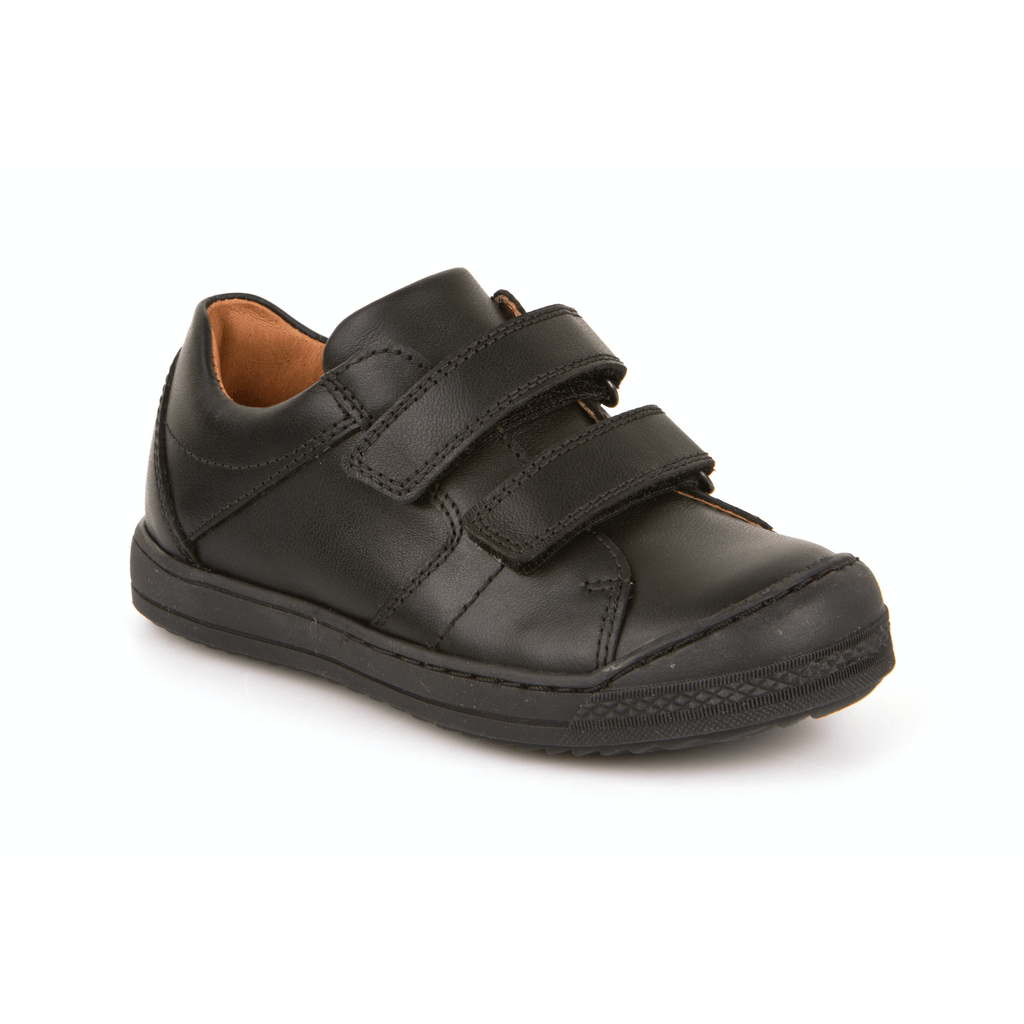 Froddo Children's back to school - little-yu-boutique - Shoes
