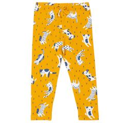 Kite Cats and dogs leggings