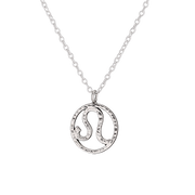Plain Symphony Necklace