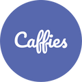 Caffies