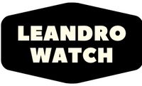 LEANDRO WATCH