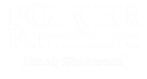 Poirier-furniture
