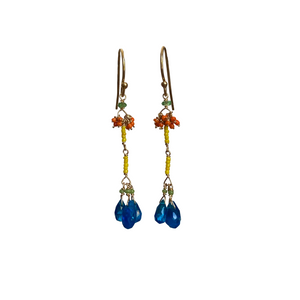 Kandy Earrings