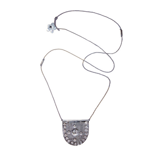 Talis Necklace