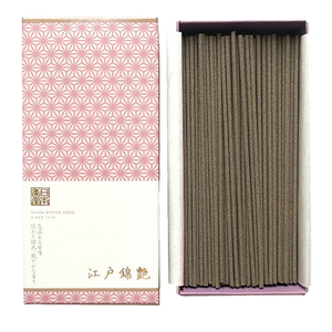 Sensual Japanese Incense
