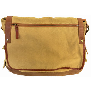 Messenger Bag Large