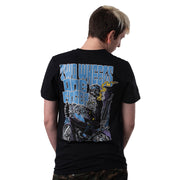 Two Wheels T-Shirt