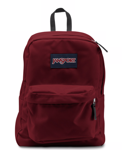 SUPERBREAK® BACKPACK - Viking Red