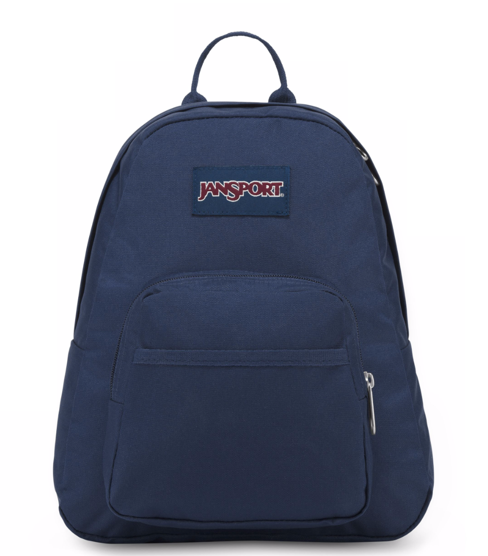 HALF PINT MINI BACKPACK - Navy
