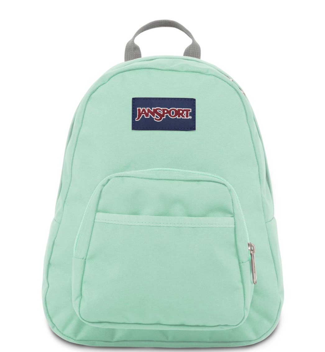 HALF PINT MINI BACKPACK - Brook Green
