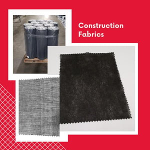 Furniture Construction Fabrics