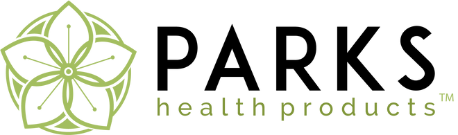 Parks Health Products